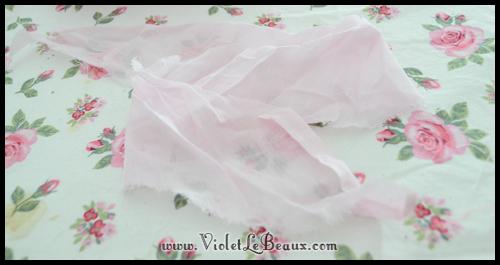 Chiffon-Rose-Tutorial-VioletLeBeaux-0888