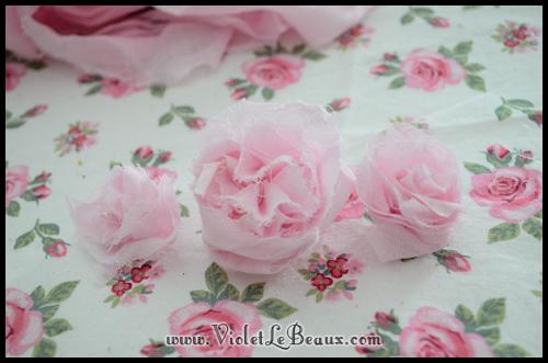 Chiffon-Rose-Tutorial-VioletLeBeaux-0898
