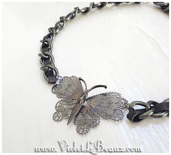 butterfly-necklace3