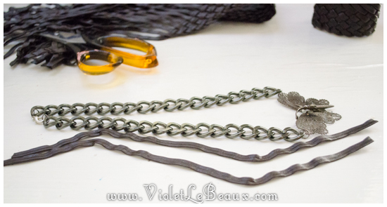 leather-chain-necklace75