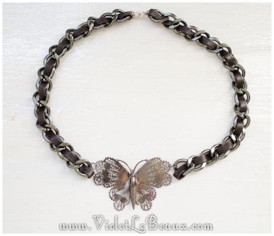 leather-chain-necklace84