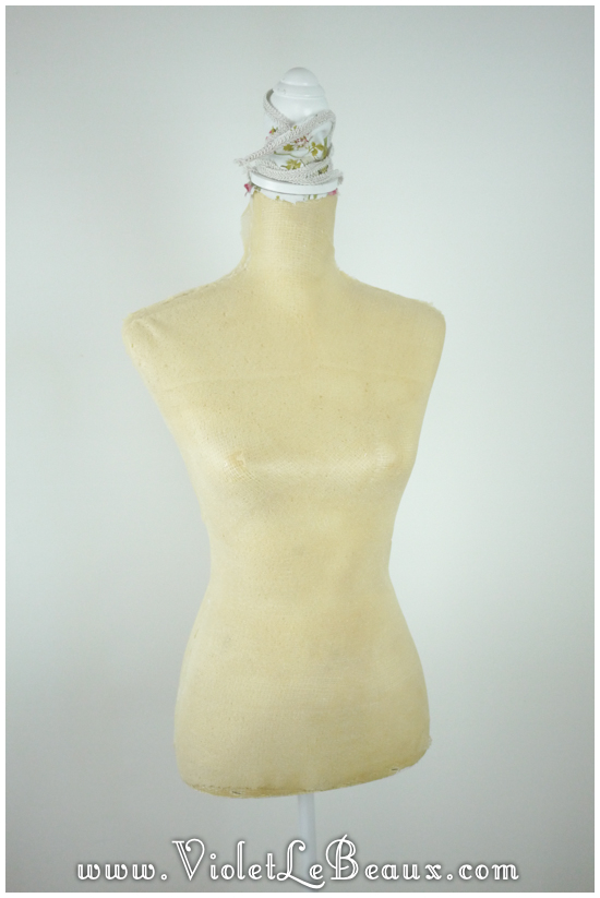DIY-Duct-Tape-Mannequin257