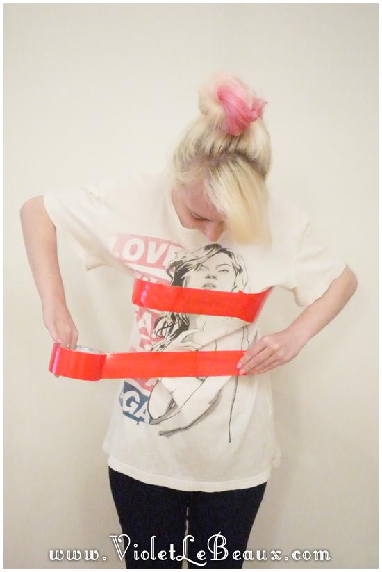 DIY-Duct-Tape-Mannequin277