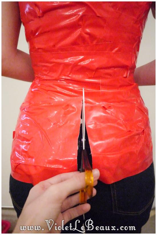 DIY-Duct-Tape-Mannequin295