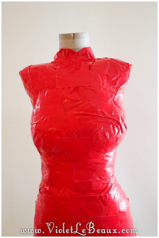 DIY-Duct-Tape-Mannequin332