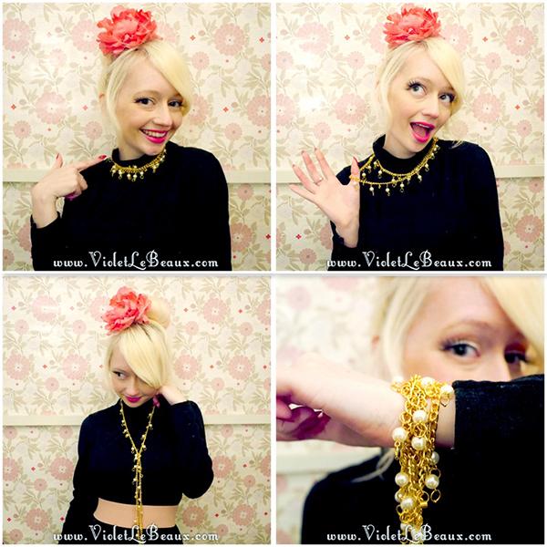 Dior-Necklace-DIY