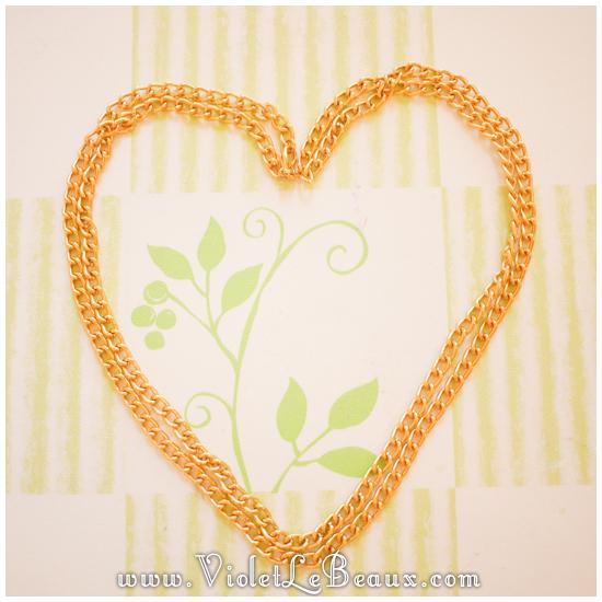 Dior-Necklace-DIY20708