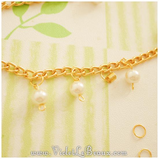 Dior-Necklace-DIY20713