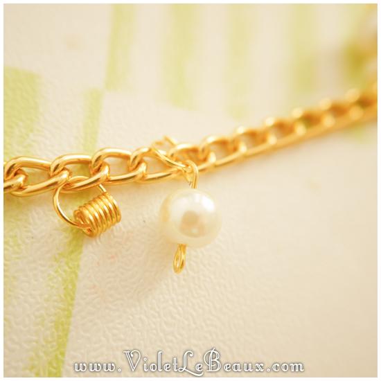 Dior-Necklace-DIY20715