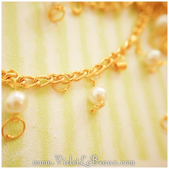 Dior-Necklace-DIY20717
