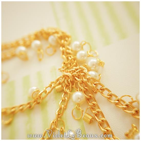 Dior-Necklace-DIY20719