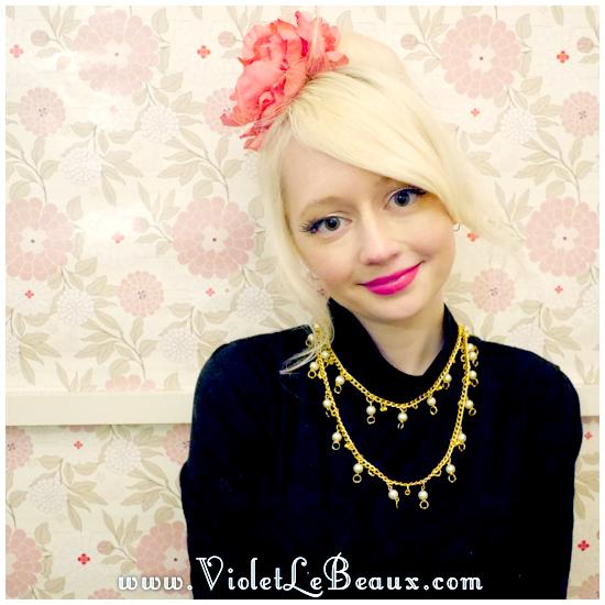 Dior-Necklace-DIY30231