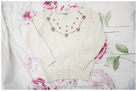 easy-puppy-sweater0570