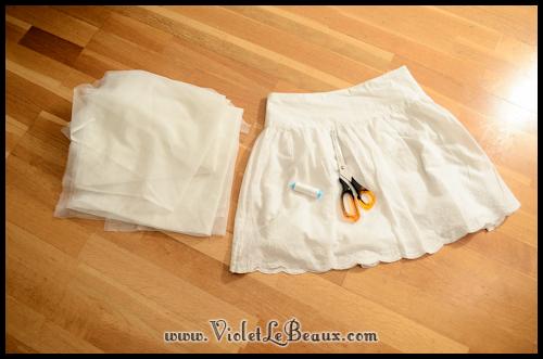 Tulle-Tutu-Skirt-DIY-VioletLeBeaux-57