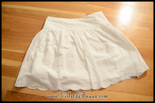 Tulle-Tutu-Skirt-DIY-VioletLeBeaux-58