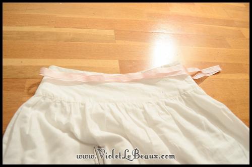 Tulle-Tutu-Skirt-DIY-VioletLeBeaux-60