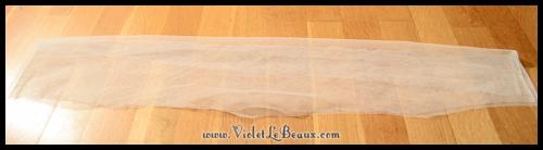 Tulle-Tutu-Skirt-DIY-VioletLeBeaux-63