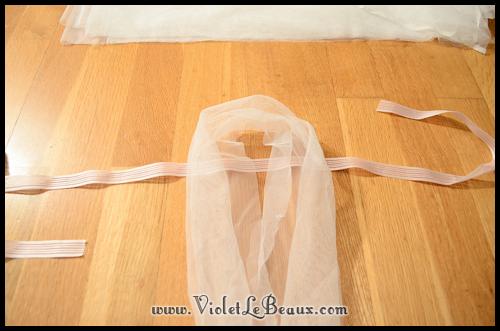 Tulle-Tutu-Skirt-DIY-VioletLeBeaux-65