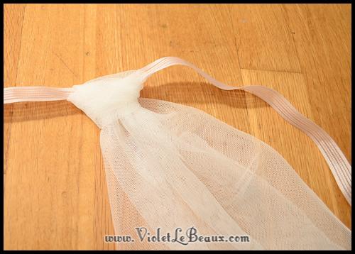Tulle-Tutu-Skirt-DIY-VioletLeBeaux-66