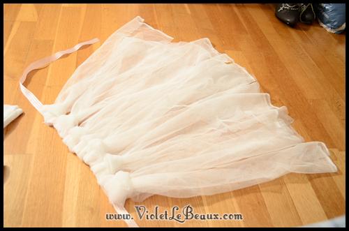 Tulle-Tutu-Skirt-DIY-VioletLeBeaux-70