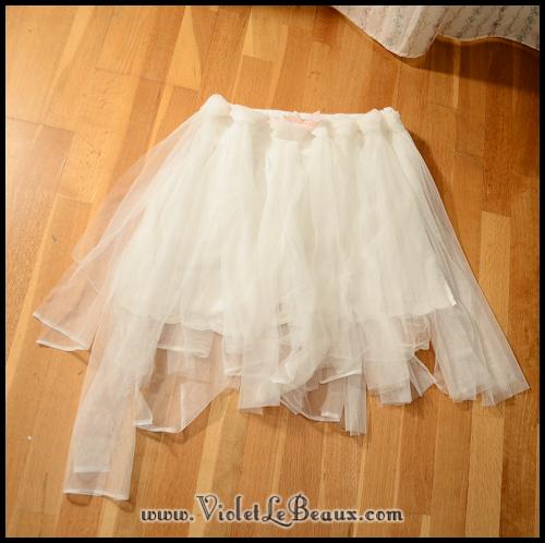 Tulle-Tutu-Skirt-DIY-VioletLeBeaux-80
