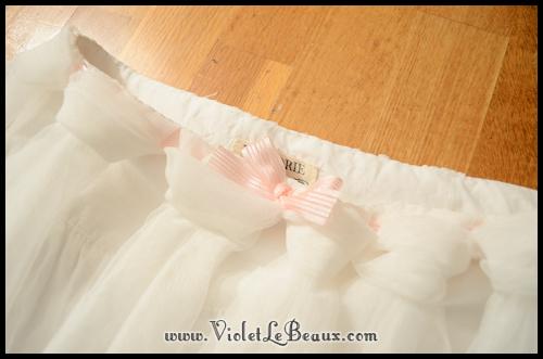 Tulle-Tutu-Skirt-DIY-VioletLeBeaux-81