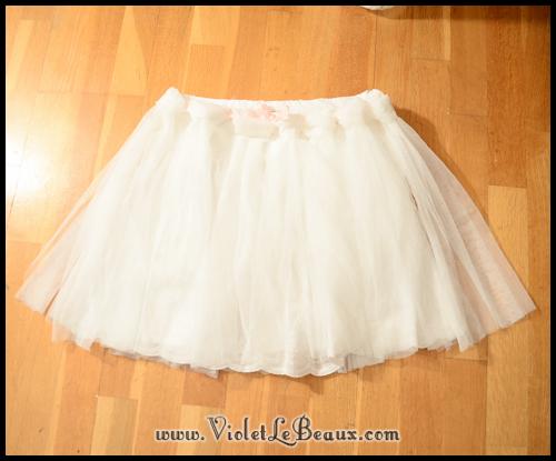 Tulle-Tutu-Skirt-DIY-VioletLeBeaux-85