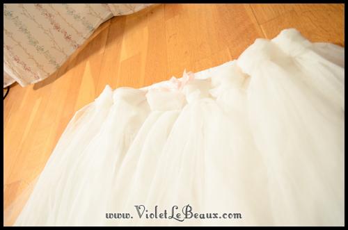 Tulle-Tutu-Skirt-DIY-VioletLeBeaux-87