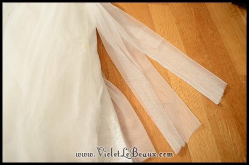 Tulle-Tutu-Skirt-DIY-VioletLeBeaux-88