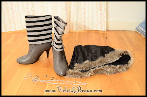 DIY-Ankle-Boot-VioletLeBeaux-0034