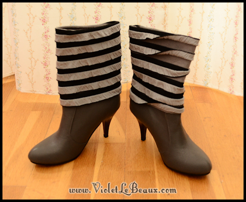 DIY-Ankle-Boot-VioletLeBeaux-0036