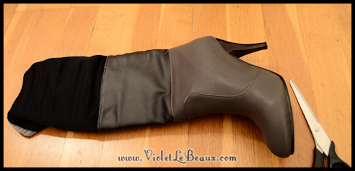 DIY-Ankle-Boot-VioletLeBeaux-0039