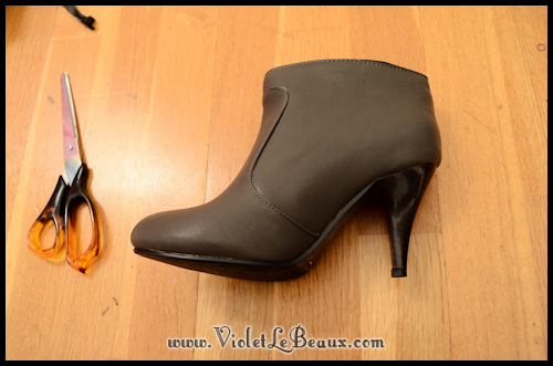 DIY-Ankle-Boot-VioletLeBeaux-0041