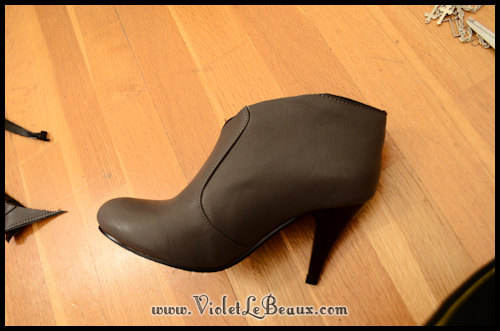 DIY-Ankle-Boot-VioletLeBeaux-0045