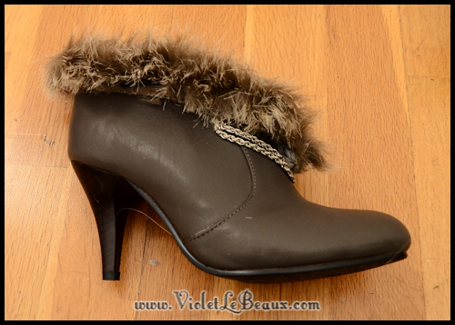 DIY-Ankle-Boot-VioletLeBeaux-0064