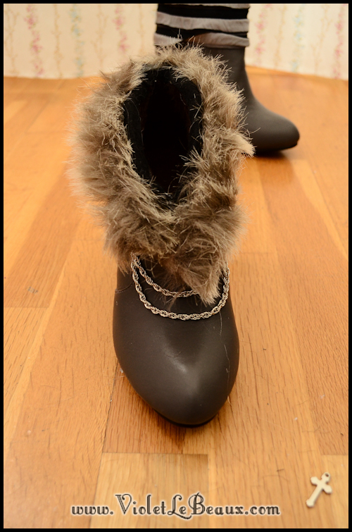 DIY-Ankle-Boot-VioletLeBeaux-0065