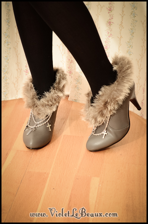 DIY-Ankle-Boot-VioletLeBeaux-0407