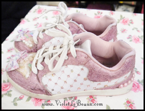 DIY-Glitter-Sneakers07