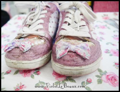 DIY-Glitter-Sneakers15