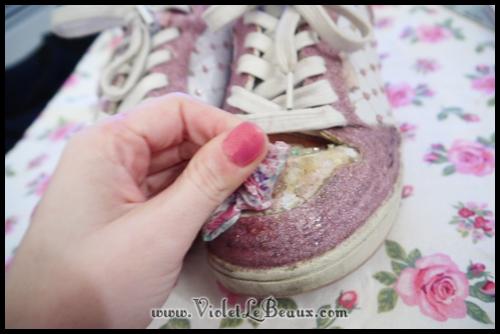 DIY-Glitter-Sneakers16