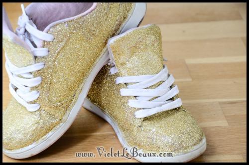 DIY-Glitter-Sneakers79