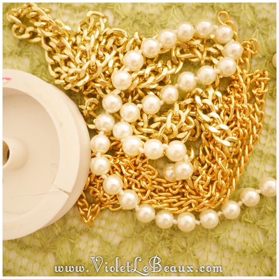 DIY-Chain-Pearl-Bracelet70298