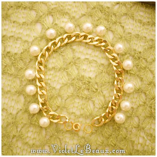 DIY-Chain-Pearl-Bracelet70300