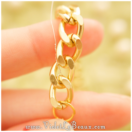 DIY-Chain-Pearl-Bracelet70302