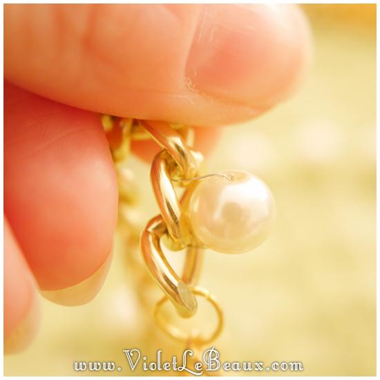 DIY-Chain-Pearl-Bracelet70304