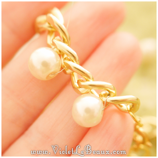 DIY-Chain-Pearl-Bracelet70306