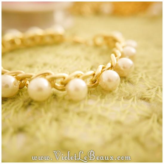 DIY-Chain-Pearl-Bracelet70307