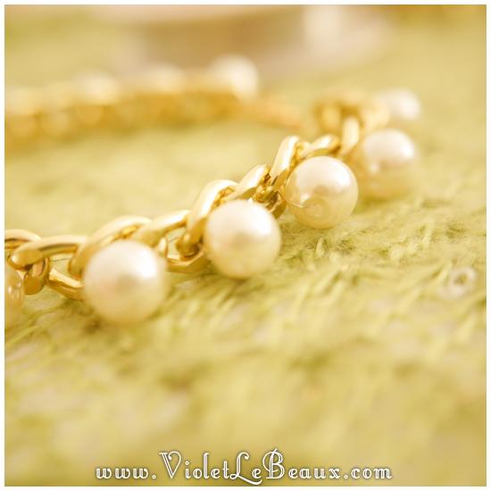 DIY-Chain-Pearl-Bracelet70309