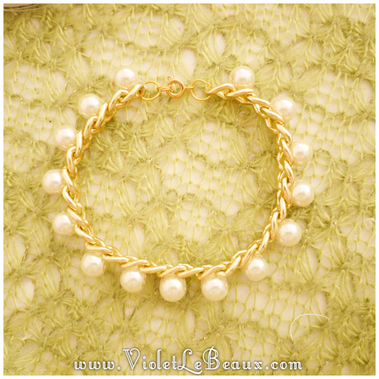 DIY-Chain-Pearl-Bracelet70310