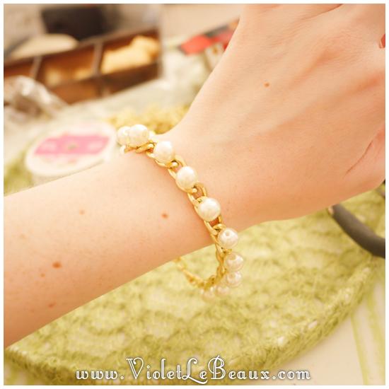 DIY-Chain-Pearl-Bracelet70312
